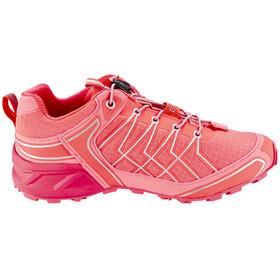 CMP Campagnolo Super X - Chaussures running Femme - orange